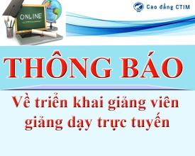CTIM-Bài tập các môn học Giảng viên Nguyễn Thị Nguyệt Hoa, Tuần 2